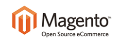 Magento by Seecoding